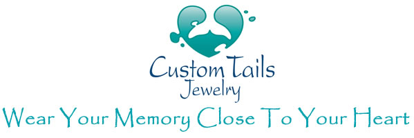 Custom Tails Jewelry